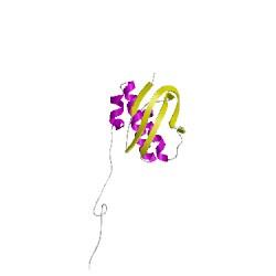 Image of CATH 4x62I00