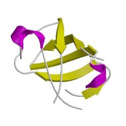 Image of CATH 4xd7C01