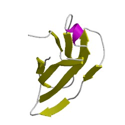 Image of CATH 4xnzE02