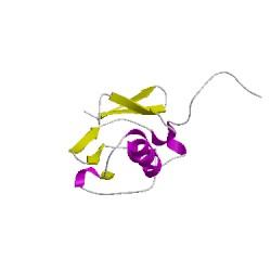 Image of CATH 4xtbA