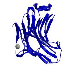 Image of CATH 4xxp