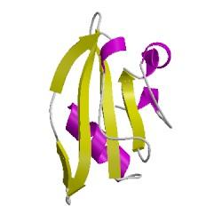 Image of CATH 4y0wA02
