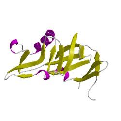 Image of CATH 4y4zA02