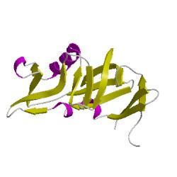 Image of CATH 4y58A02
