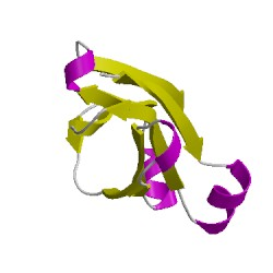 Image of CATH 4ydlL02