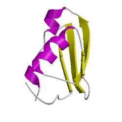 Image of CATH 4yhhE02