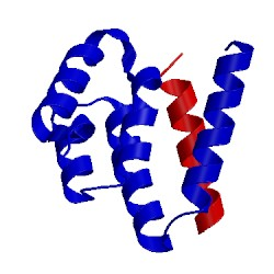 Image of CATH 4yl6