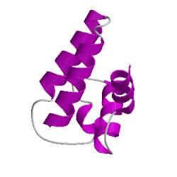 Image of CATH 4ymoA01