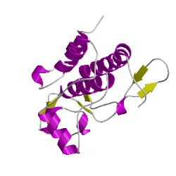 Image of CATH 4ypdA02