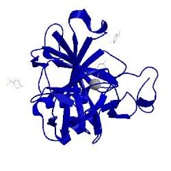 Image of CATH 4yxi
