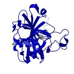 Image of CATH 4z1k