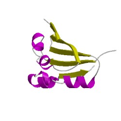 Image of CATH 4zitA02