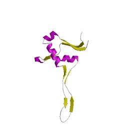Image of CATH 4zitA04