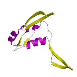 Image of CATH 4zitA08