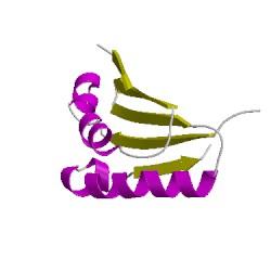 Image of CATH 4zjlA02