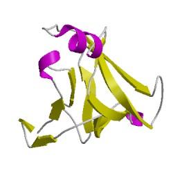 Image of CATH 4zjzA03