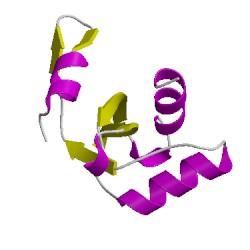 Image of CATH 4zjzB04