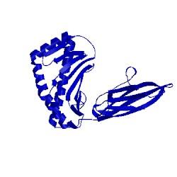 Image of CATH 4zuu
