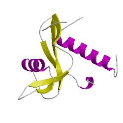 Image of CATH 5adaA02