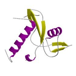 Image of CATH 5adaB02