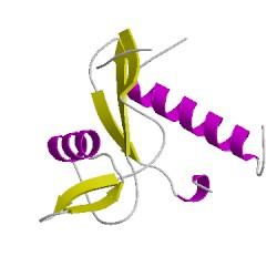 Image of CATH 5agkA02