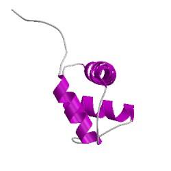 Image of CATH 5av5F00