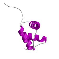 Image of CATH 5av8F00