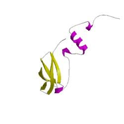 Image of CATH 5b1aF00
