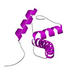 Image of CATH 5b2iB00