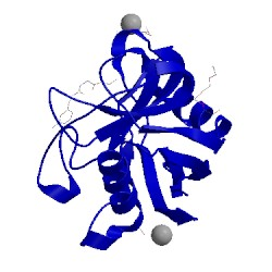 Image of CATH 5ccq
