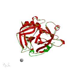 Image of CATH 5cmx