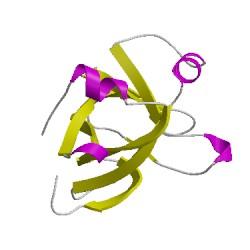 Image of CATH 5cmxH01