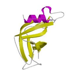 Image of CATH 5cmxH02