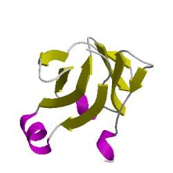 Image of CATH 5d1qA02