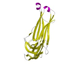 Image of CATH 5d2nF