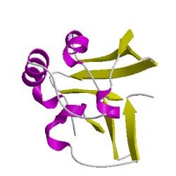 Image of CATH 5da1B02