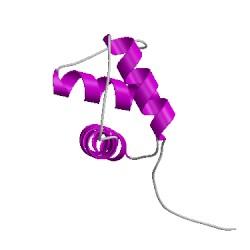 Image of CATH 5e5aF00