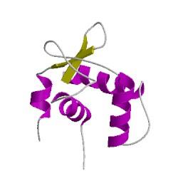 Image of CATH 5e8iD00