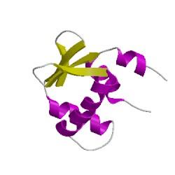 Image of CATH 5e8iG00
