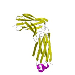 Image of CATH 5ebmB