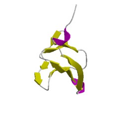 Image of CATH 5f1iG02
