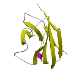 Image of CATH 5f9wL01