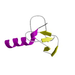 Image of CATH 5fb0C01