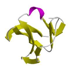 Image of CATH 5fdwA02