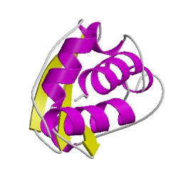 Image of CATH 5ftaD