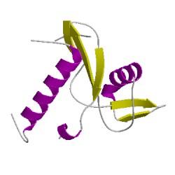 Image of CATH 5fvxA02