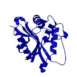 Image of CATH 5gih