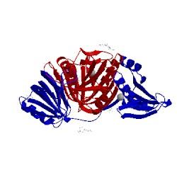 Image of CATH 5gkg