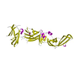 Image of CATH 5gzoA