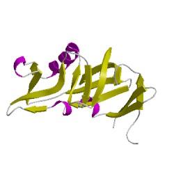 Image of CATH 5hctA02